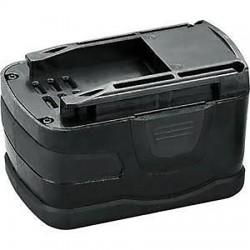 ACDelco Battery 18V 2Ah Li-on - AB2045L