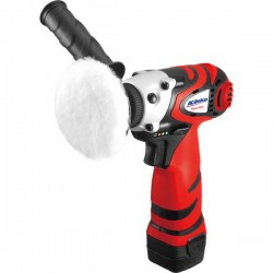 ACDelco Mini polisher - ARS1209AEUO