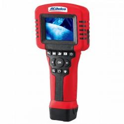 ACDelco Inspection Camera - ARZ6055