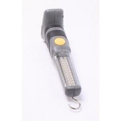 ACDelco LED LIGHT BAR 18V - RL2027