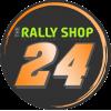 TheRallyShop24